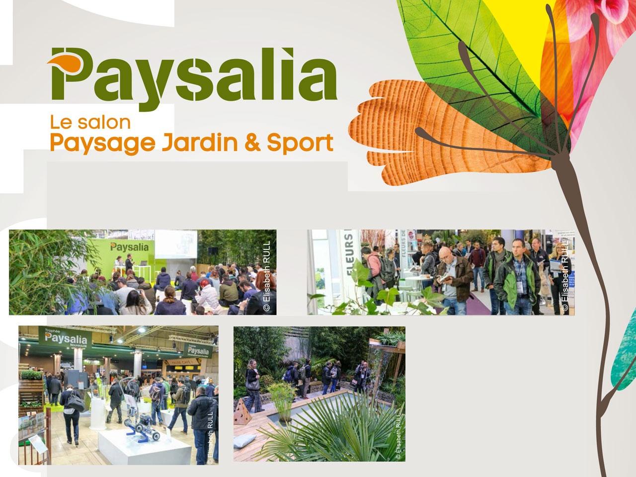Univers Habitat > Les Articles Du Marché Brico Jardin avec Arche Jardin Jardiland