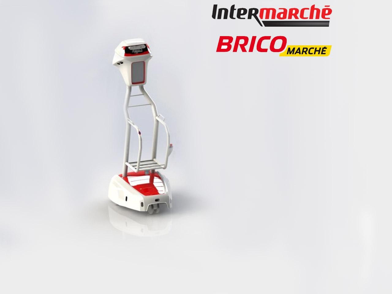 Univers Habitat > Marché Brico Jardin > Le Chariot Wiigo destiné Pulverisateur Jardin Berthoud