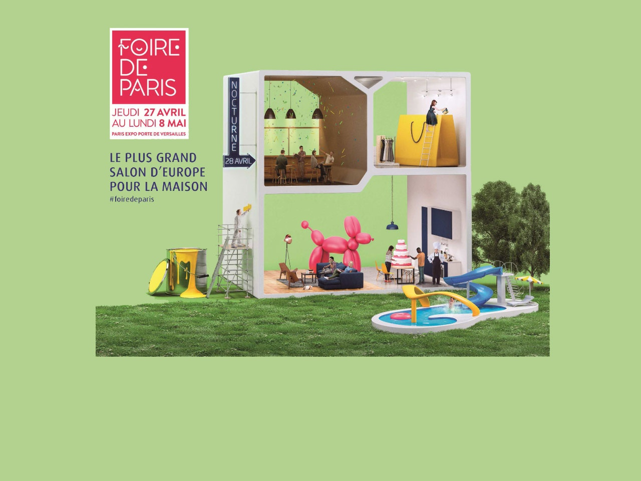Univers Habitat > Recherchez Sur Notre Site Un Article ... encequiconcerne Salon De Jardin La Foir Fouille