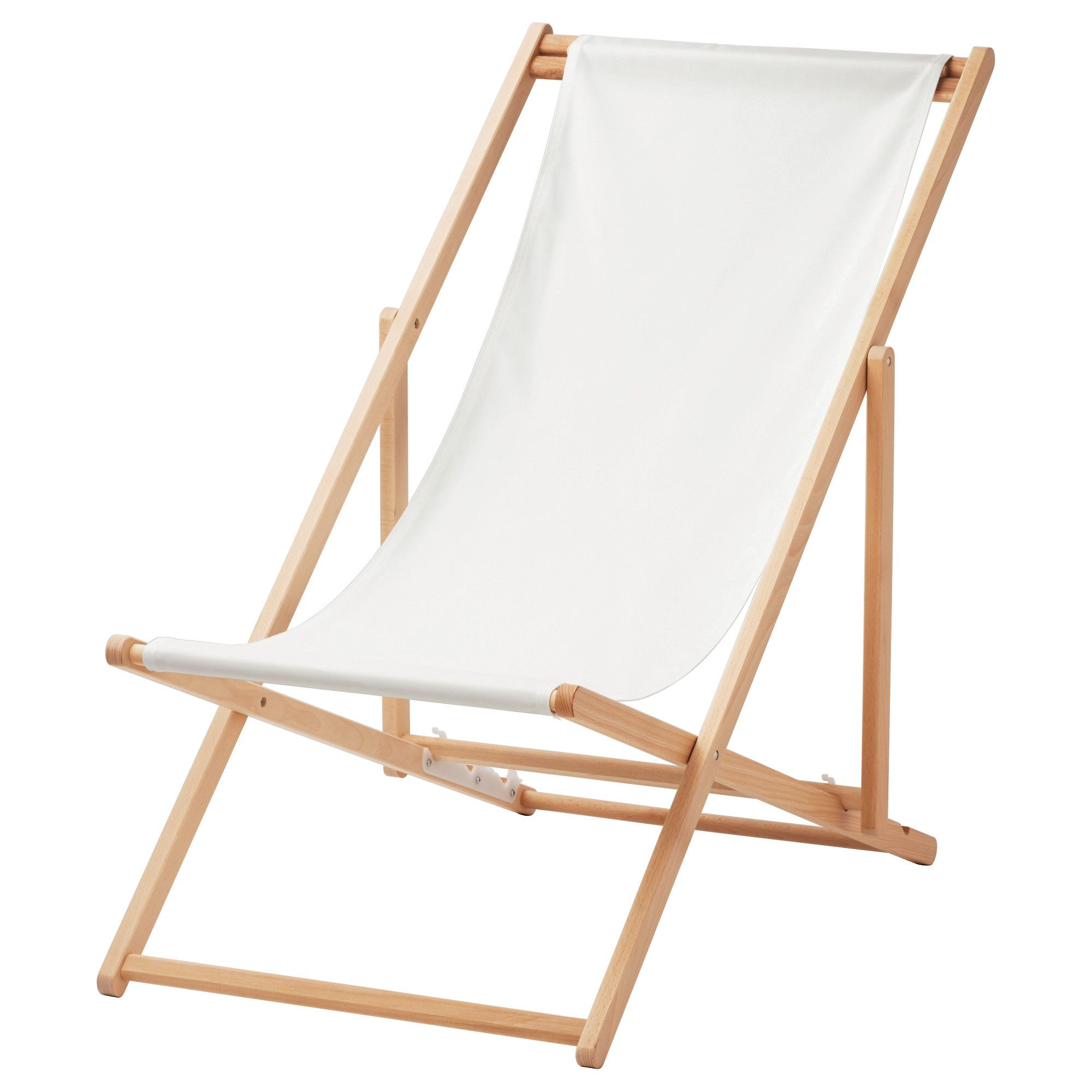Us - Furniture And Home Furnishings | Beach Chairs, Ikea ... encequiconcerne Transat Jardin Ikea