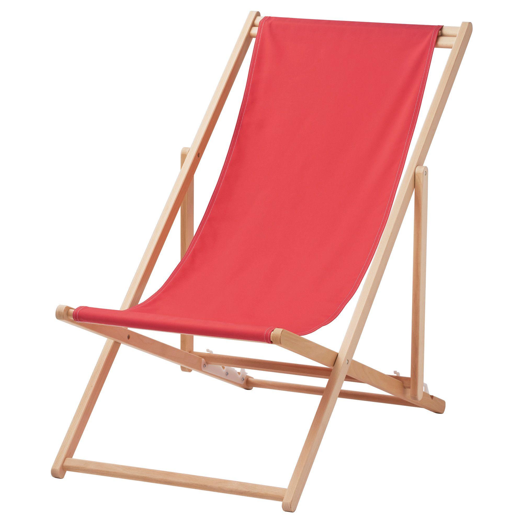 Us - Furniture And Home Furnishings   Rattan Effect Garden ... pour Transat Jardin Ikea