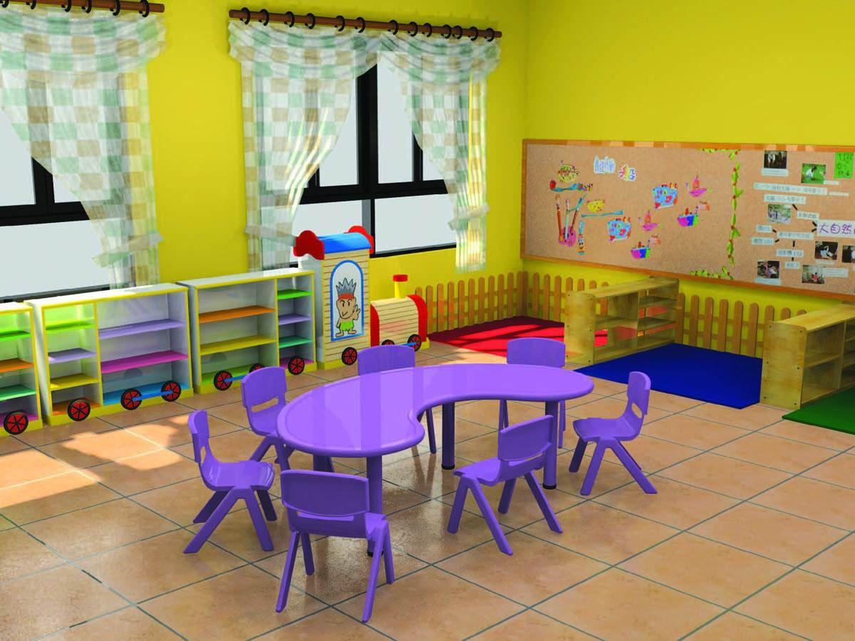 Using Garden Lattice To Separate Centers | Diseño De ... dedans Table De Jardin Chez Casa