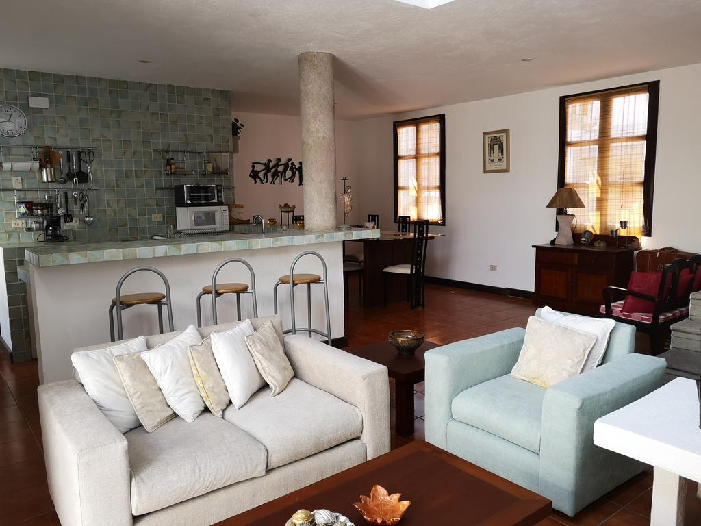 Vacation Home Casa Perfecta - Tranquilidad/jardín/piscina ... tout Casa Table De Jardin