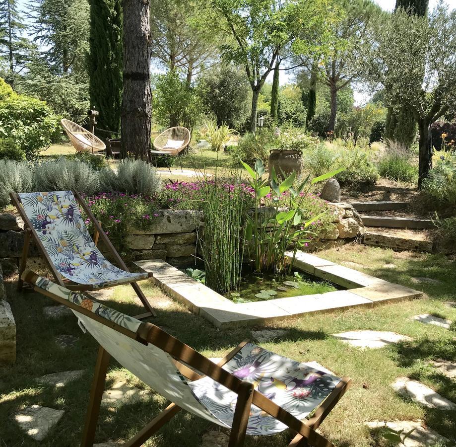 Vacation Home Les Jardins De Gaston, Mauvezin, France ... à Jardin Avec Galets Blancs