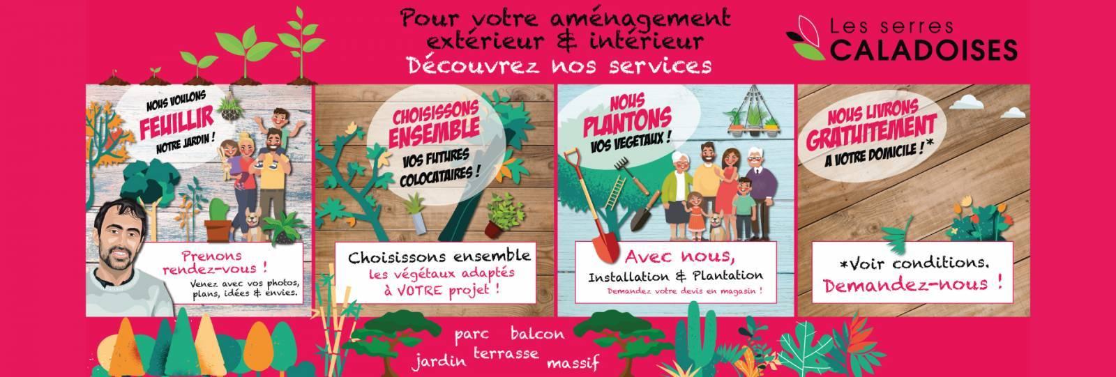 Vente Fleurs Et Plantes À Villefranche-Sur-Saône - Les ... intérieur Serre De Jardin D Occasion