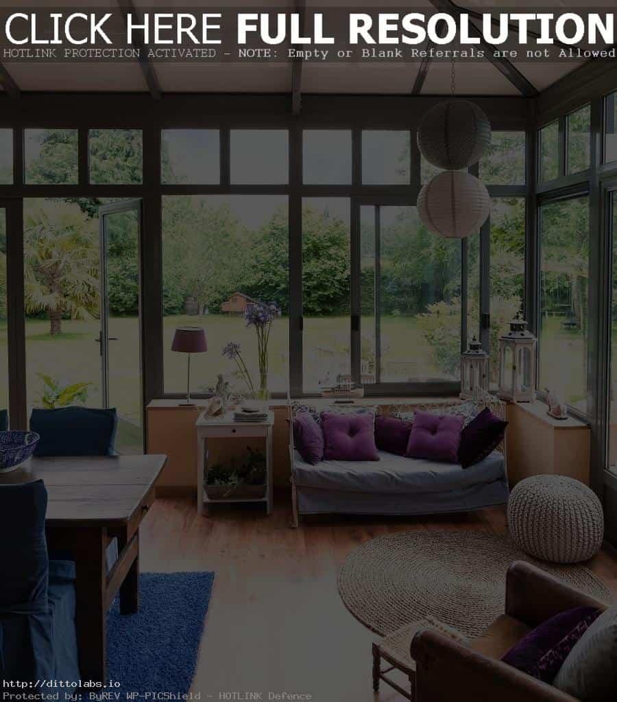 Véranda D Occasion Sur Leboncoin - Aménagements Piscines Et ... concernant Serre De Jardin Occasion Le Bon Coin