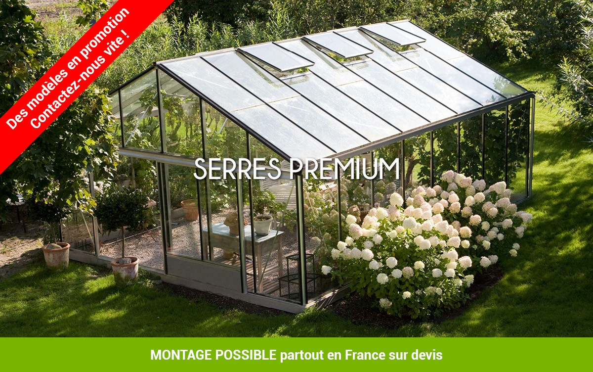 Verre Serre Jardin - Veranda Et Abri Jardin avec Leroy Merlin Serre De Jardin