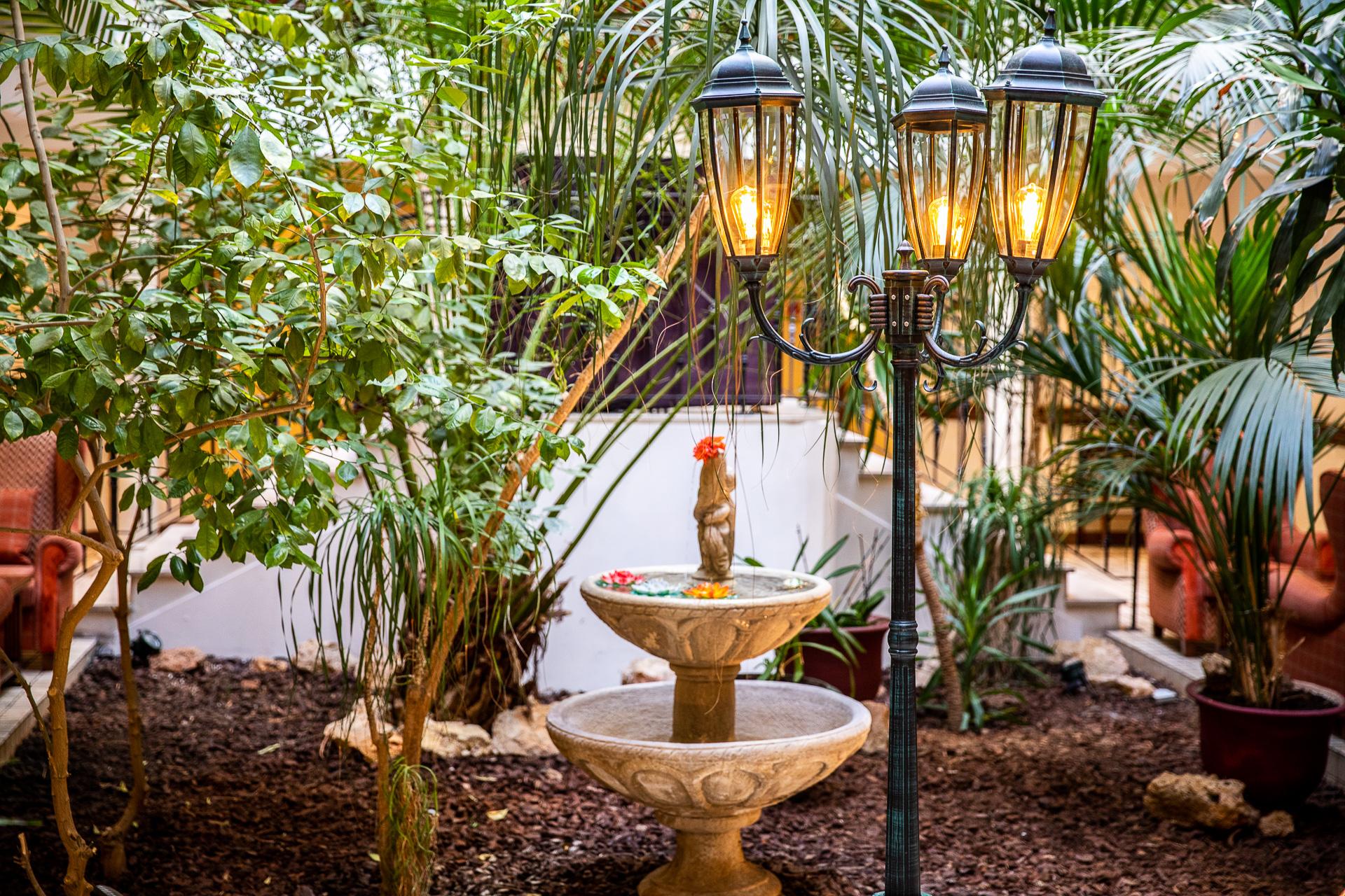 Villa Beaumarchais Website Paris Marais District 4* Hotel tout Jardin Du Marais Hotel Paris