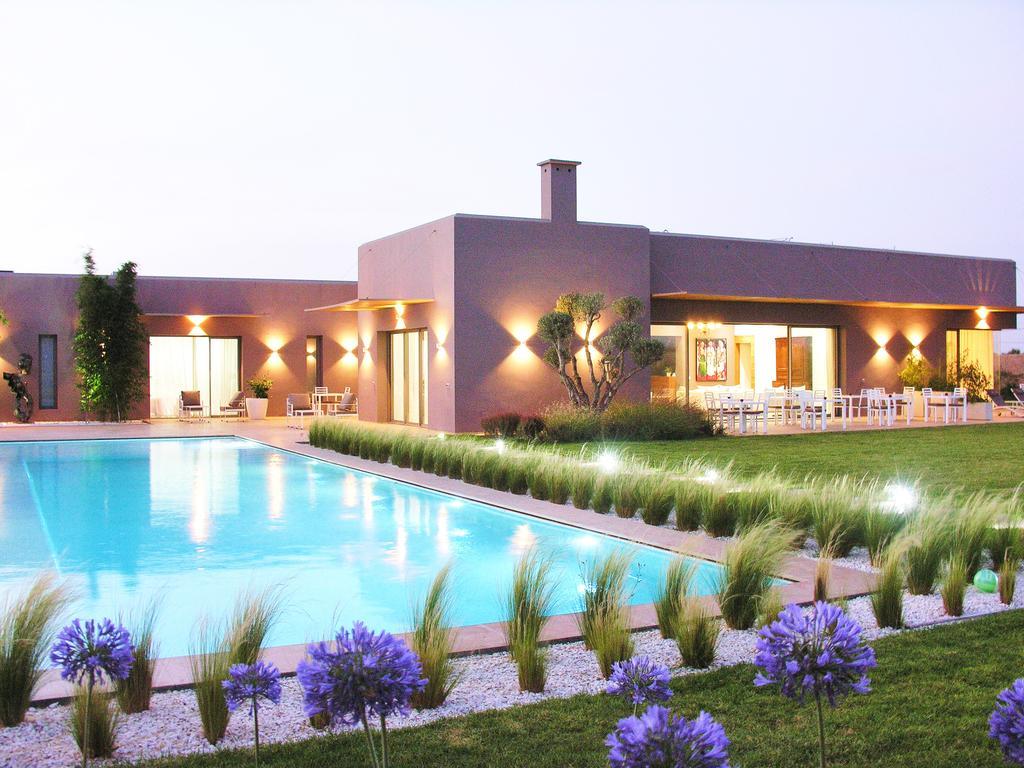 Villa Jardins D'isa, Marrakesh, Morocco - Booking avec Les Jardins Des Villas