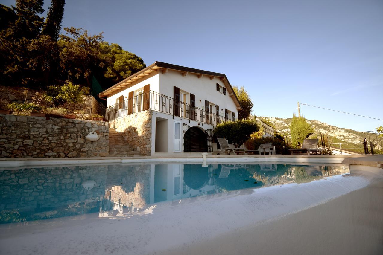 Villa Monaco Seaview, La Turbie, France - Booking avec Salon De Jardin Monaco
