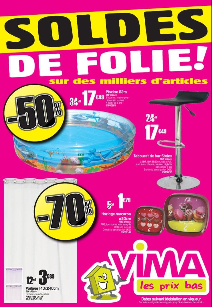 Vima Catalogues - Catalogue Az encequiconcerne Vima Salon De Jardin