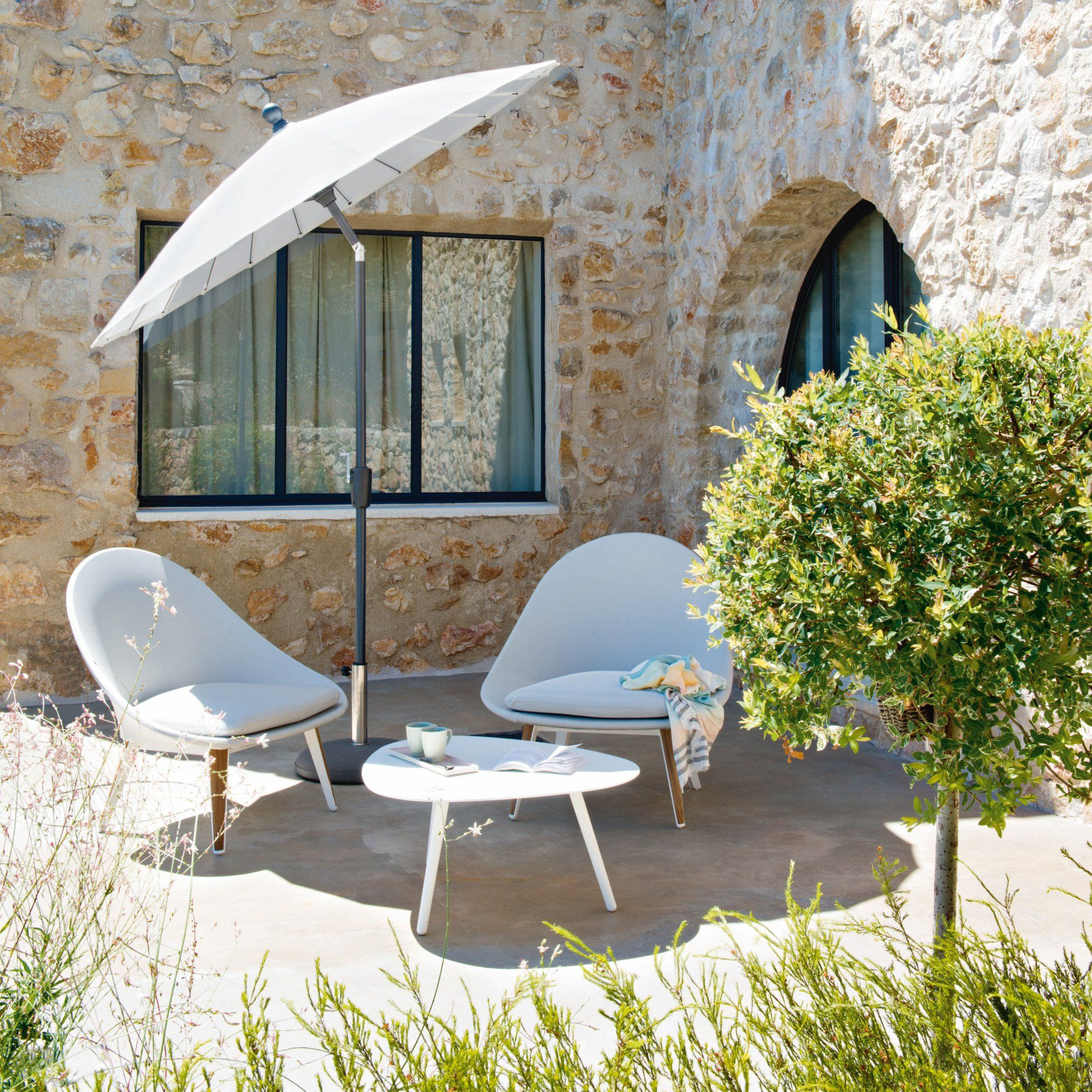 Vlaemynck | Mobilier Jardin, Fauteuil Confortable ... tout Mobilier De Jardin Vlaemynck