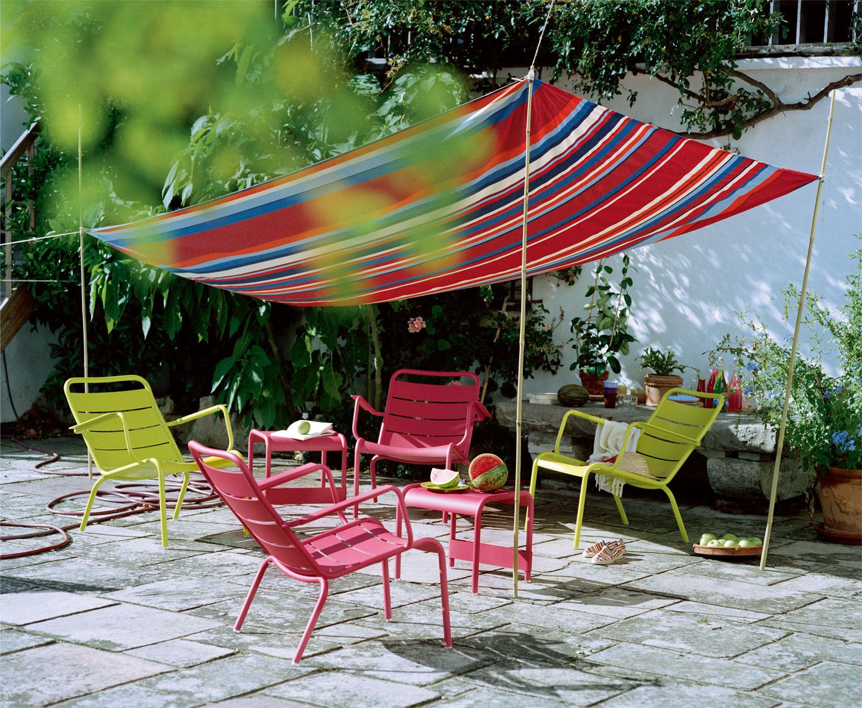 100+ [ Chaise Jardin Luxembourg ] | 55 Best Fuchsia Images ... serapportantà Meubles De Jardin Luxembourg