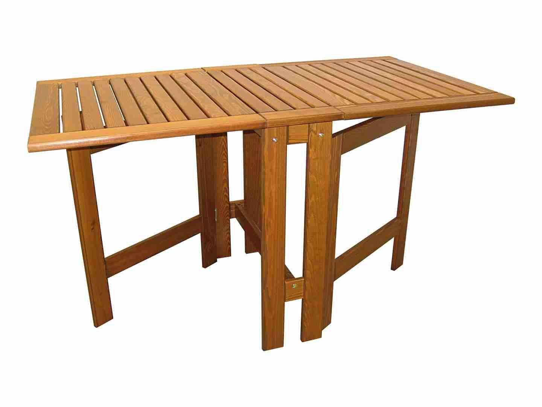 13 Remarquable Table Pliante Castorama (Dengan Gambar) dedans Table De Jardin En Bois Pliante