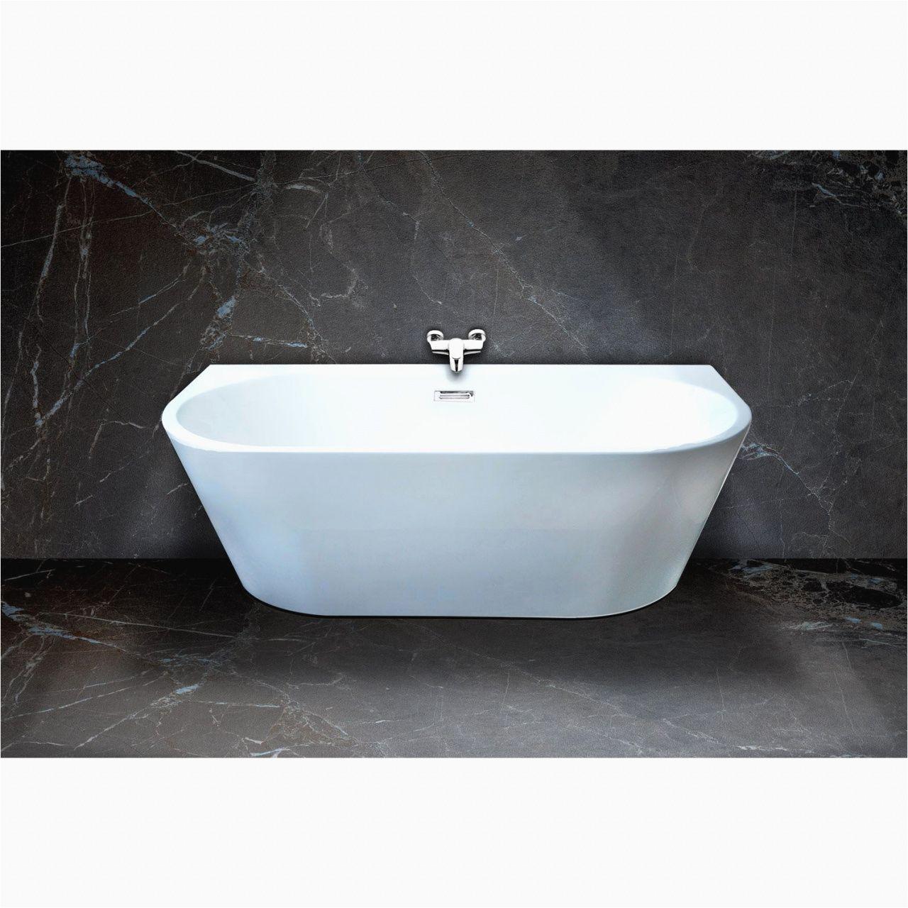 20 Baignoire Sur Pied Leroy Merlin (With Images) | Bathroom ... tout Baignoire Leroy Merlin