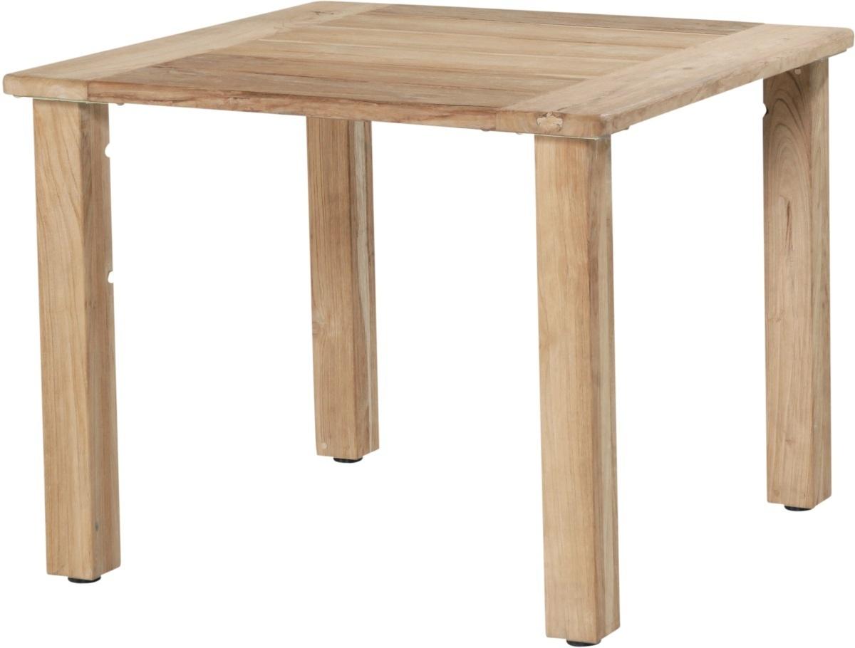 2188 - Lm30 Lifestyle intérieur Table Jardin Casa