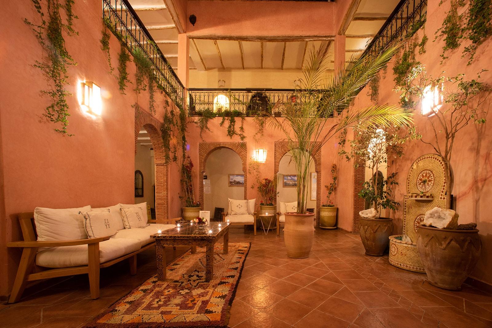 24 Charmant Salon De Jardin Marocain | Salon Jardin intérieur Salon De Jardin Marocain