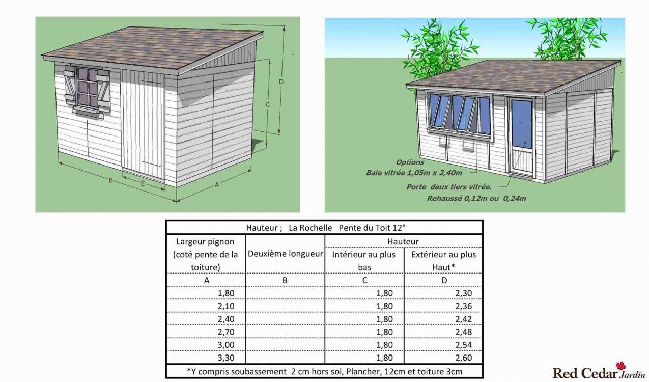 28 Abri De Jardin Bois Pas Cher Leroy Merlin 2020 | Outdoor ... avec Porte De Jardin Leroy Merlin