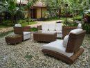 28 Charmant Cdiscount Salon Jardin | Salon Jardin tout Mobilier De Jardin Design De Luxe