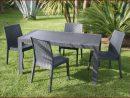 33 Inspirant Table Jardin 10 Personnes | Salon Jardin tout Salon Jardin 10 Personnes