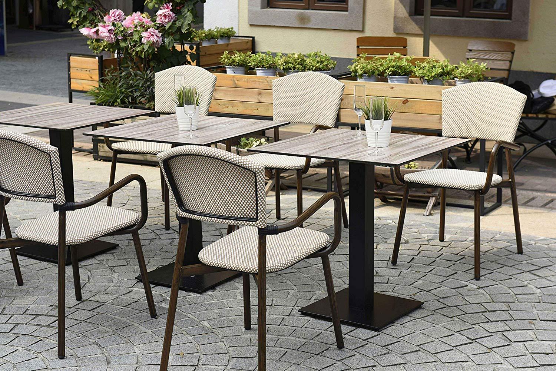 35 Génial Petit Salon De Jardin Pour Balcon   Salon Jardin serapportantà Petite Table De Salon De Jardin