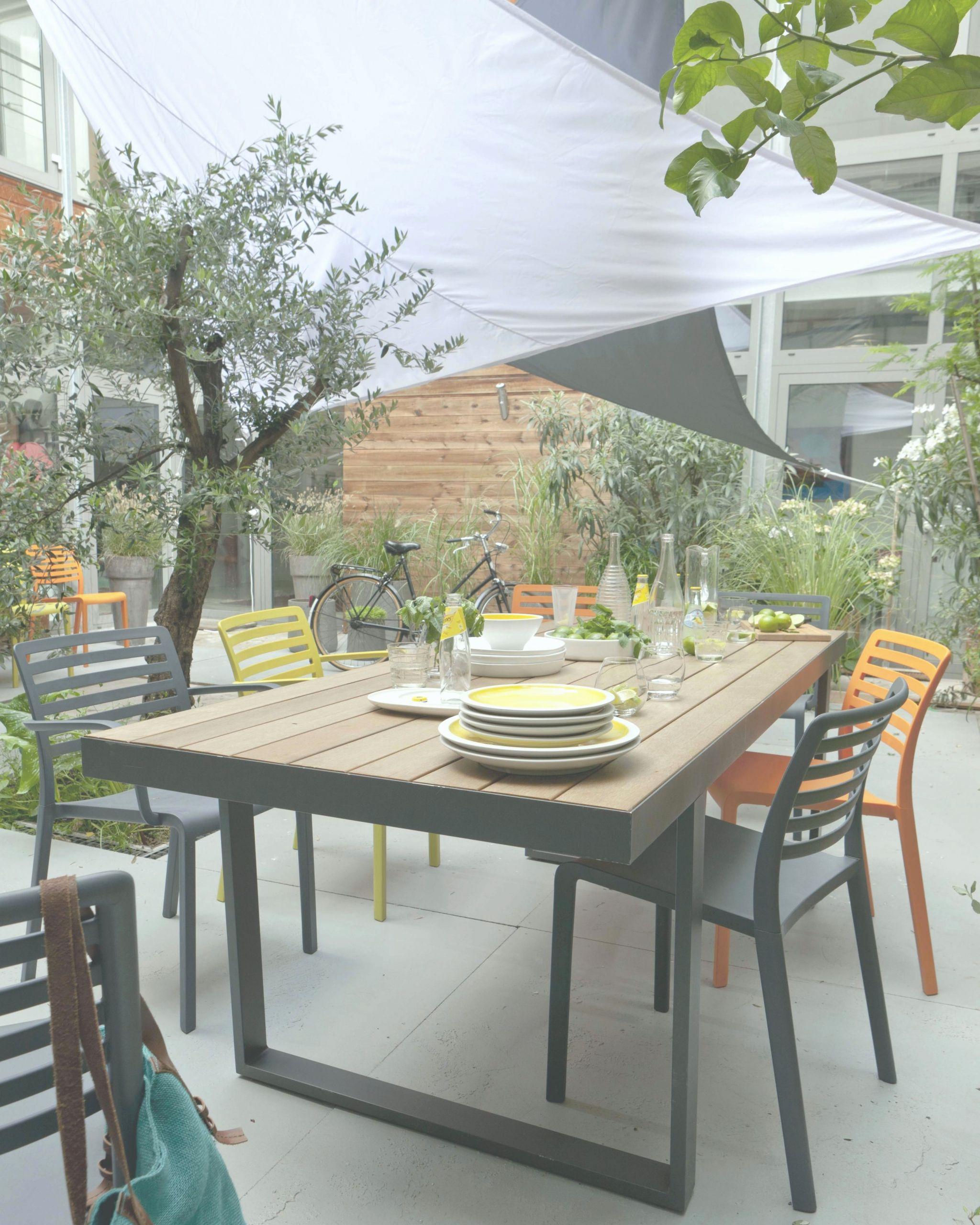 38 Luxe Mobilier Jardin Castorama | Salon Jardin à Solde Castorama
