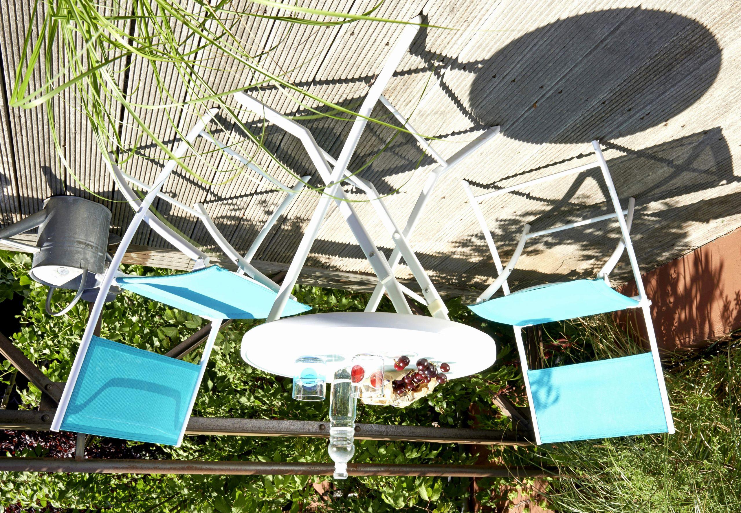 38 Luxe Mobilier Jardin Castorama | Salon Jardin pour Fontaine Castorama