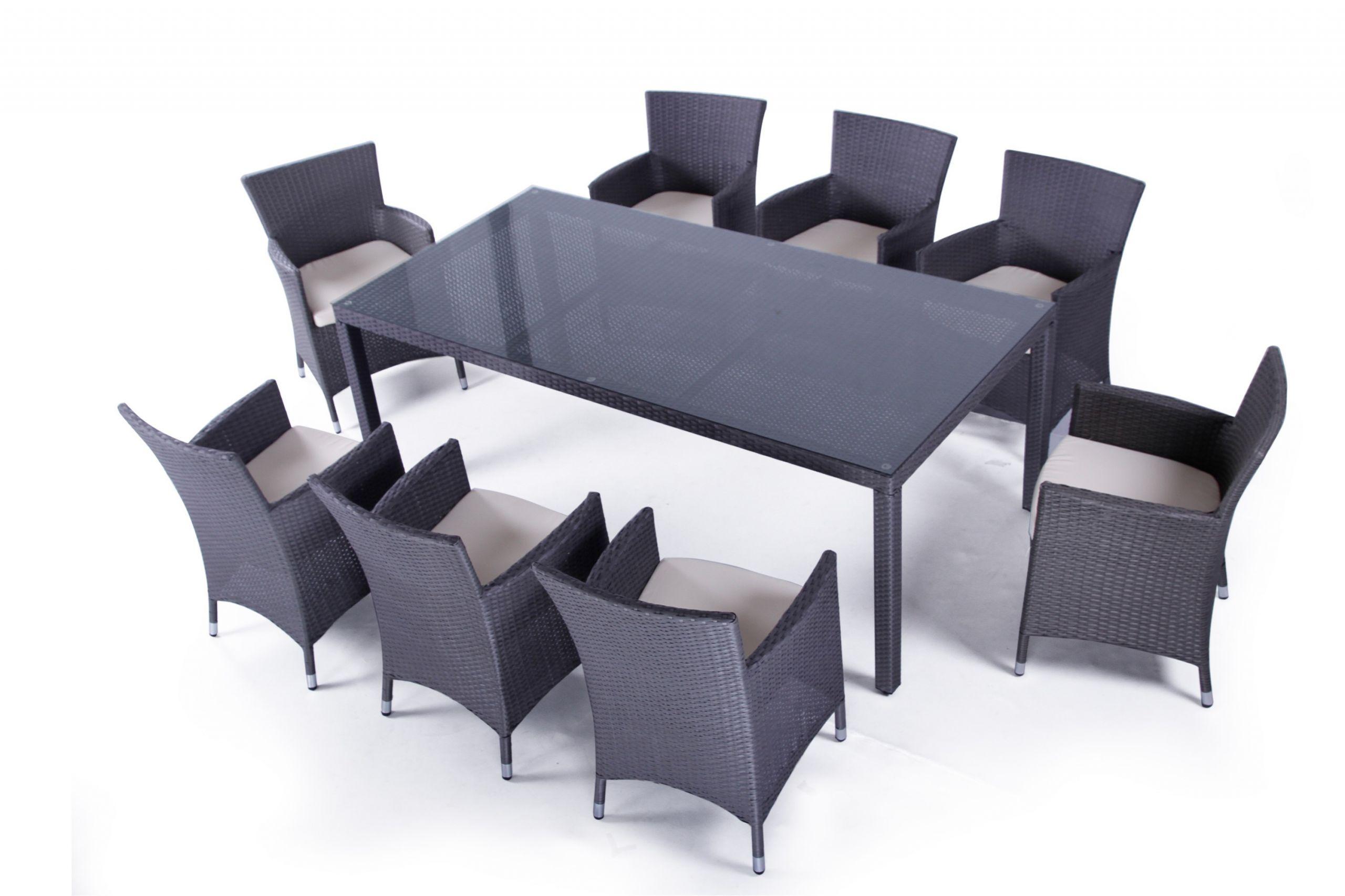 39 Best Of Tables Et Chaises De Jardin En Solde | Salon Jardin à Table Et Chaise De Jardin En Solde