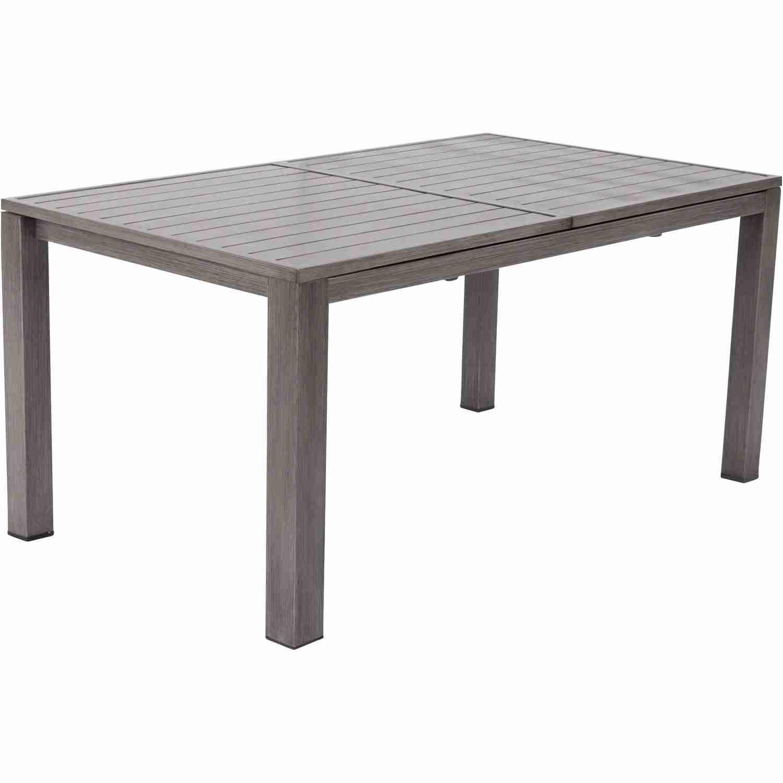 40 Incroyable Jolie Table De Jardin Aluminium 12 Personnes avec Table De Jardin En Aluminium