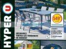 50 Salon De Jardin Super U | Jardin, Salons, Super à Super U Jatdin