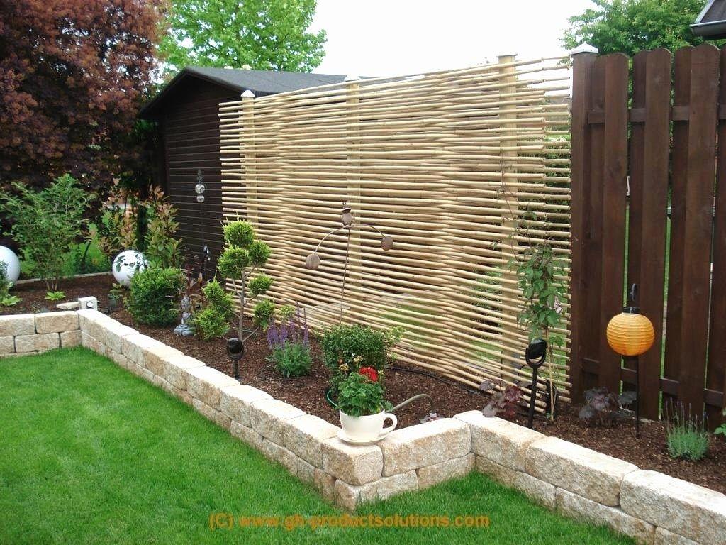 55 Comment Aménager Son Jardin Pas Cher Check More At Https ... à Comment Aménager Son Jardin Pas Cher
