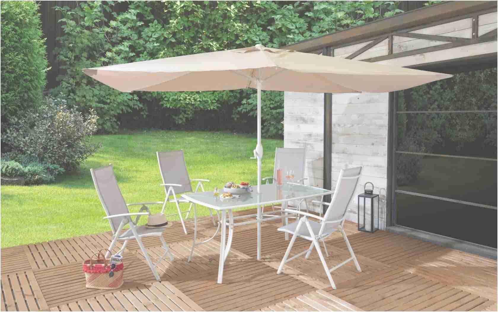 68 Mieux Carrefour Chaise De Jardin intérieur Salon Jardin Carrefour