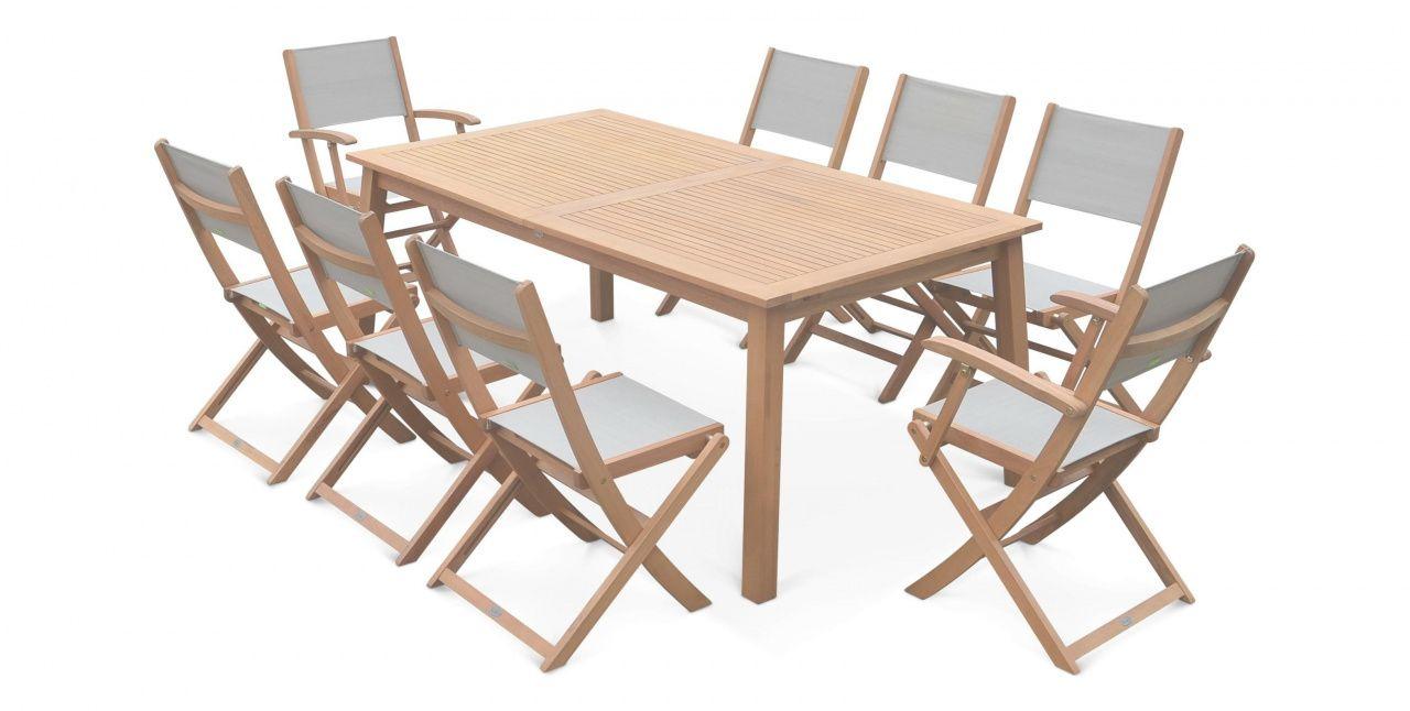 70 Fauteuil De Jardin Gifi In 2019 | Ikea Table, Outdoor ... dedans Table Jardin Gifi