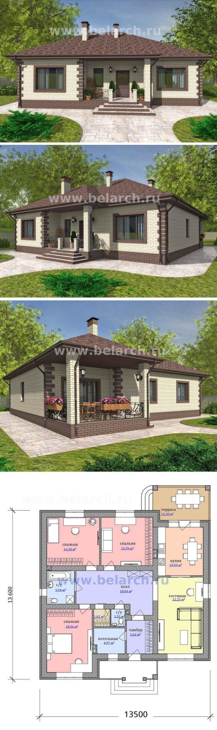 76 En Iyi Prefabrik Ev Görüntüsü, 2020 | Evler, Tasarım ... tout Chalet Bois 10M2