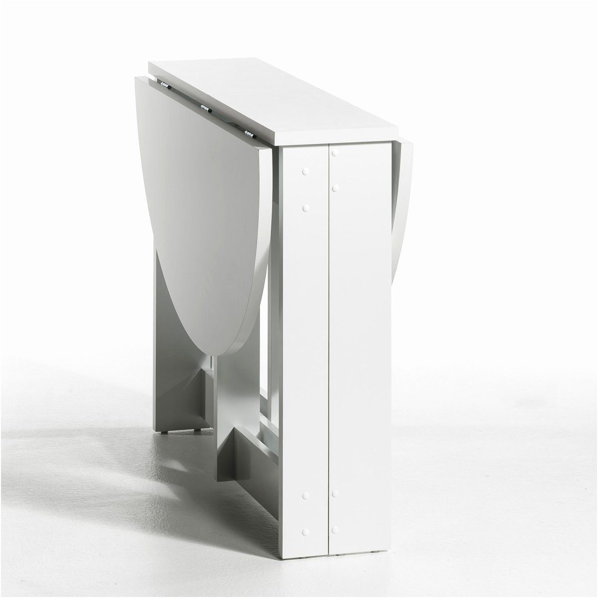 9 Amusant Table Pliante Ikea Photograph   Minimalis pour Ikea Table Pliante Jardin