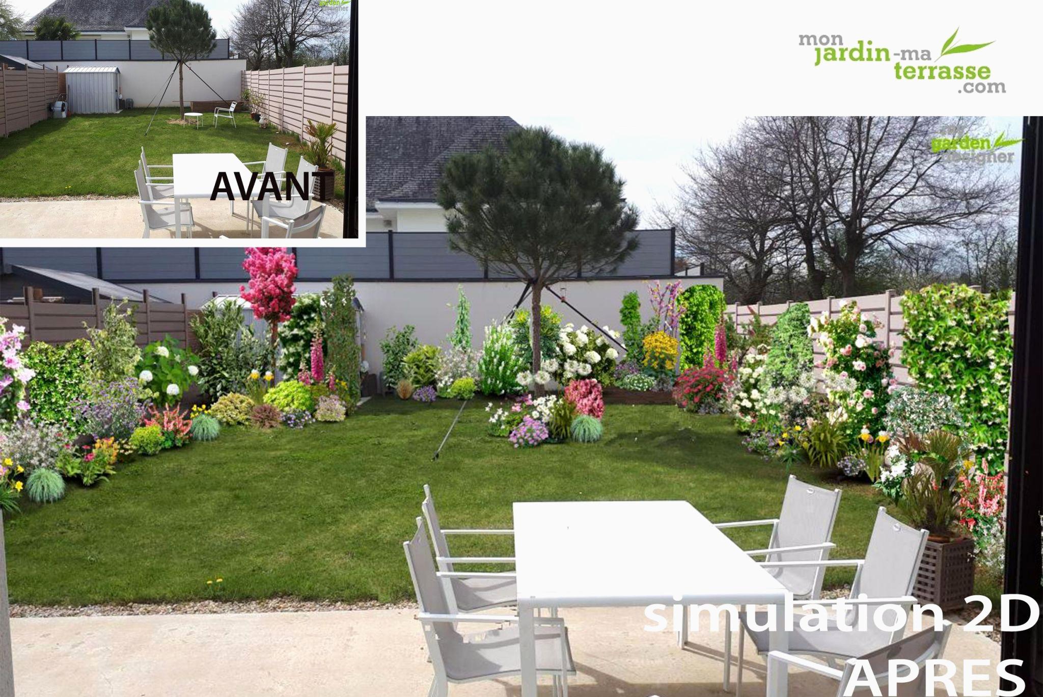 Abri De Jardin Ikea Best Of Phénoménal Robinet De Cuisine ... à Transat Jardin - Ikea