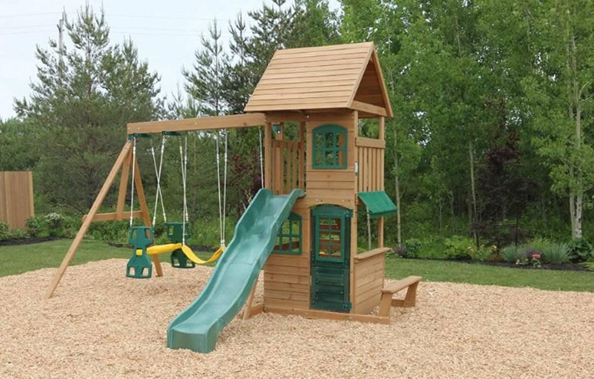 Abri Jardin Multicolore Enfants Cabane Incl Table Et 2 Bancs ... tout Cabane De Jardin