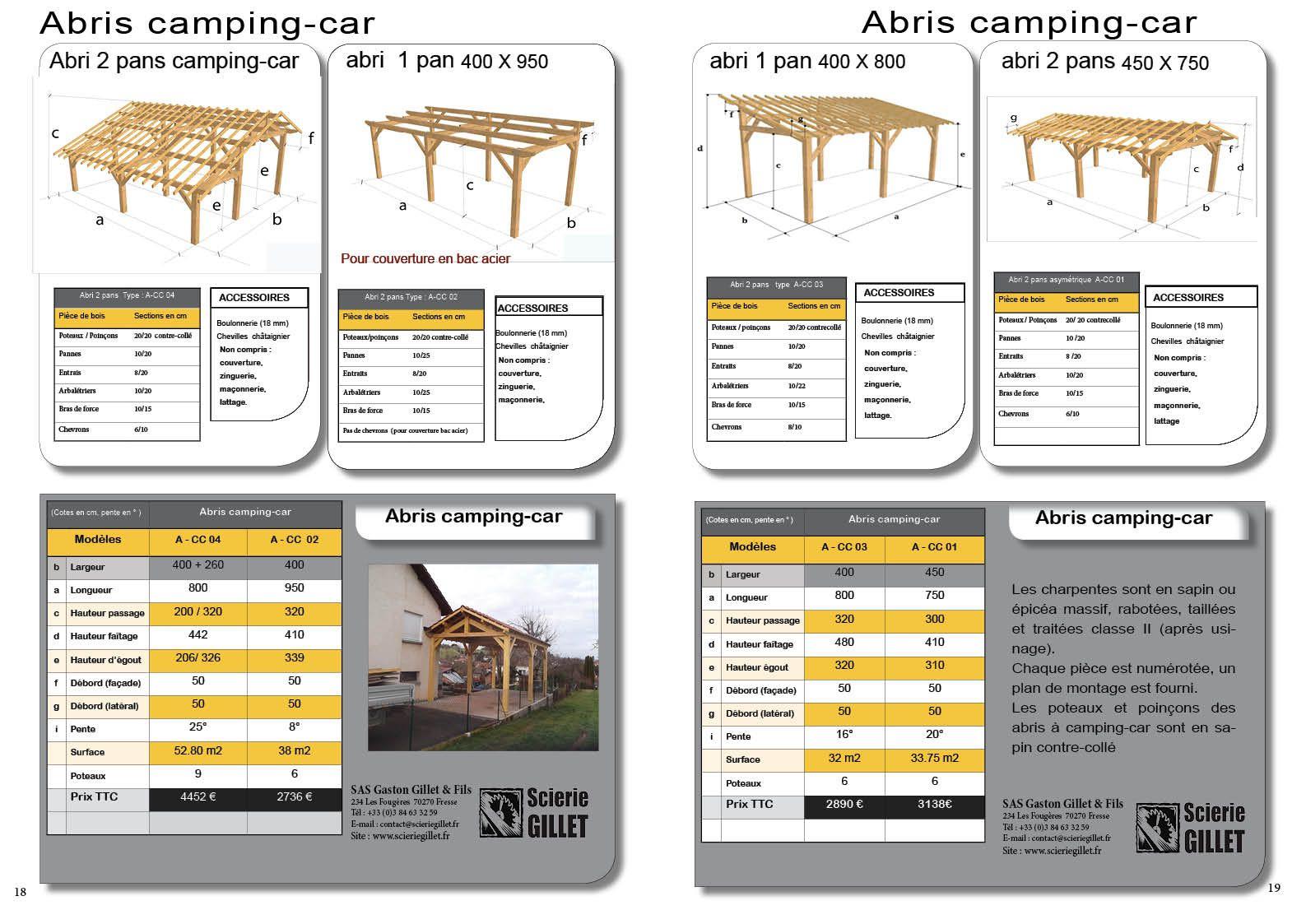 Abris Camping-Car | Abri Voiture En 2019 | Abri Camping ... concernant Abri Discount