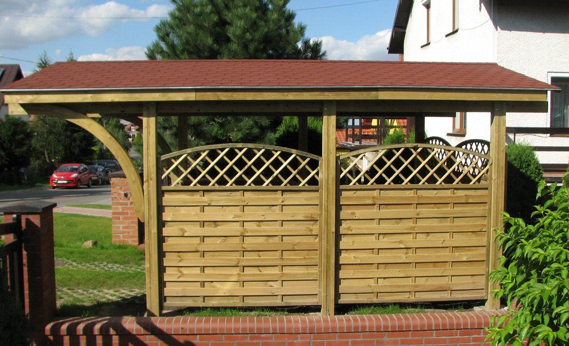 Abris De Jardin: Kiosque Jardin Aluminium tout Kiosque Aluminium Jardin