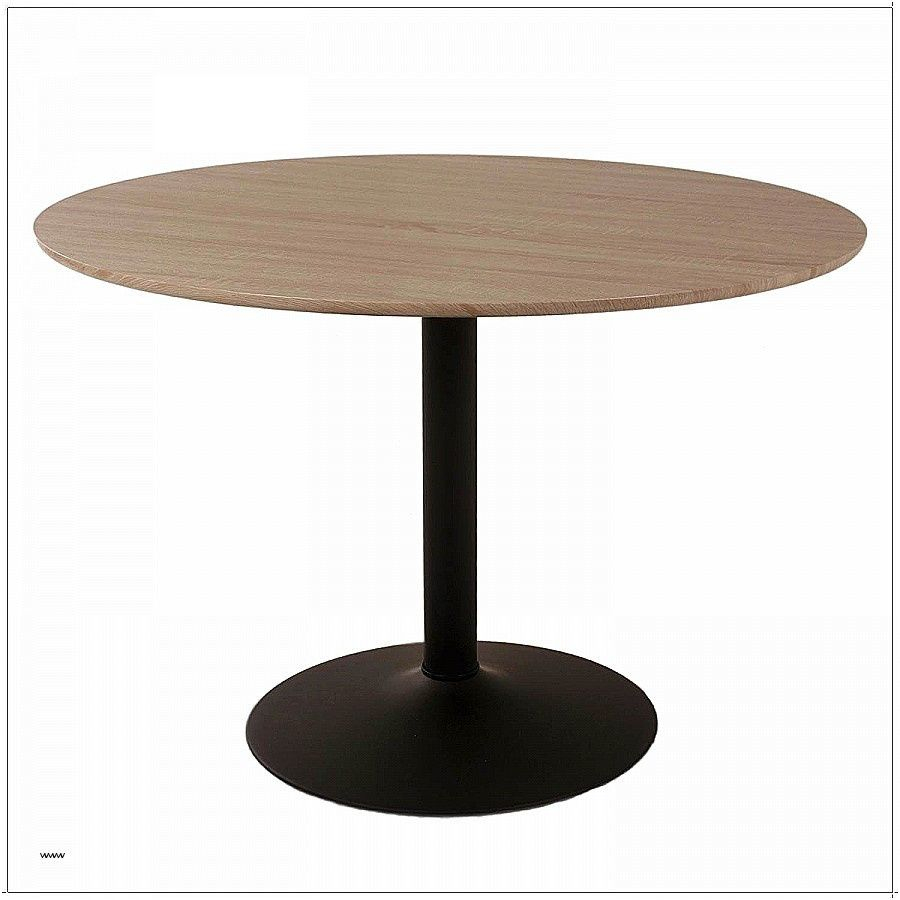 Alinea Table Basse Relevable   Table, Decor, Home Decor serapportantà Table Basse Alinea