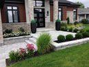 Aménagement Extérieur Devant Maison Résultats De Recherche D ... pour Jardin Devant Maison