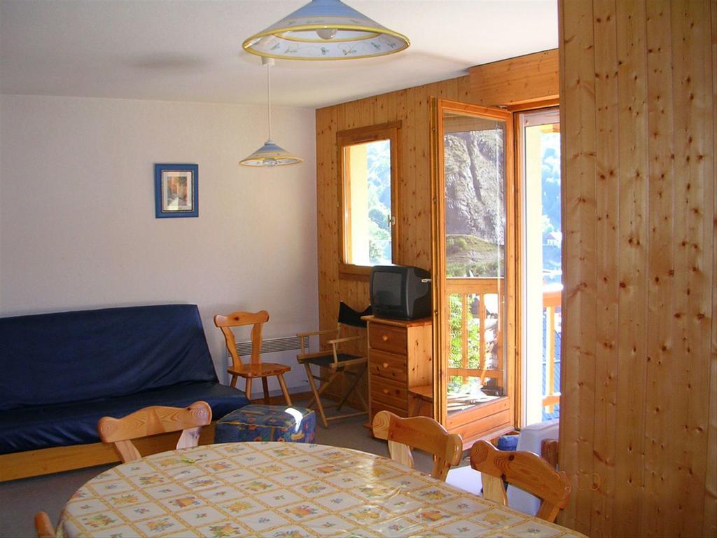 Appartement Les Résidences De Valloire.2, Appartement Valloire dedans Location Appartement Valloire