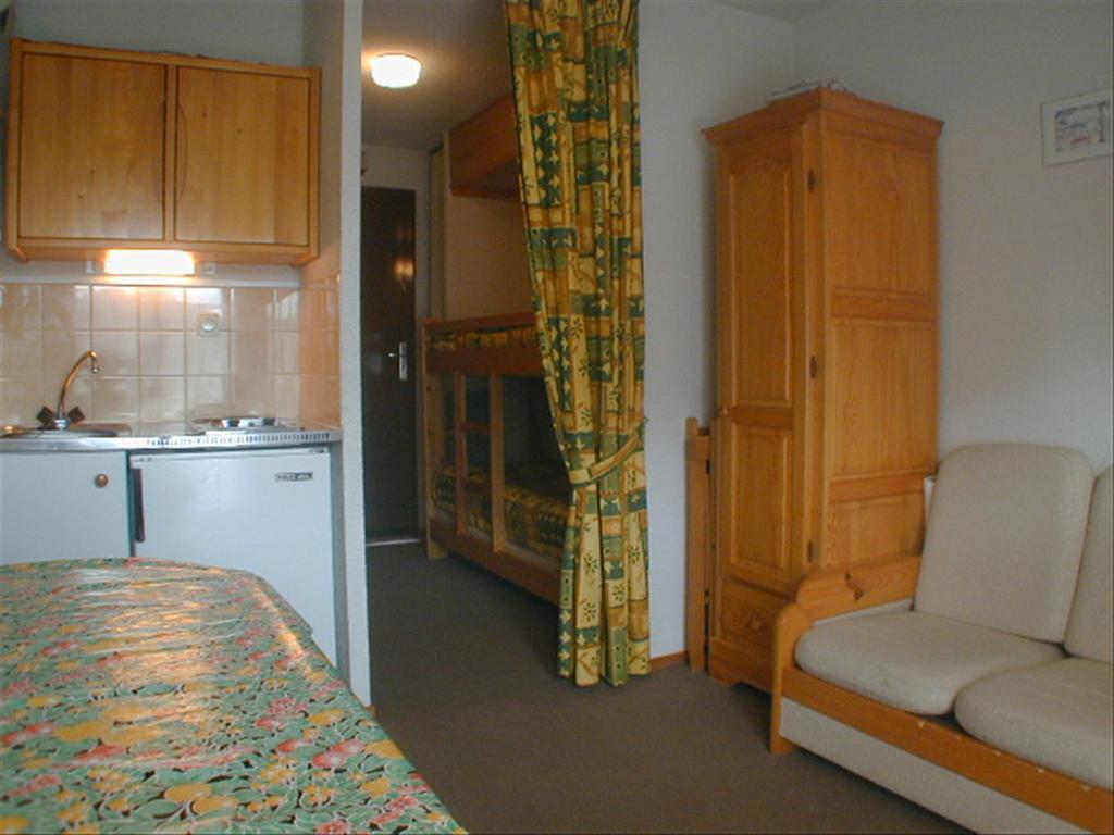 Appartement Les Résidences De Valloire.2, Appartement Valloire encequiconcerne Location Appartement Valloire