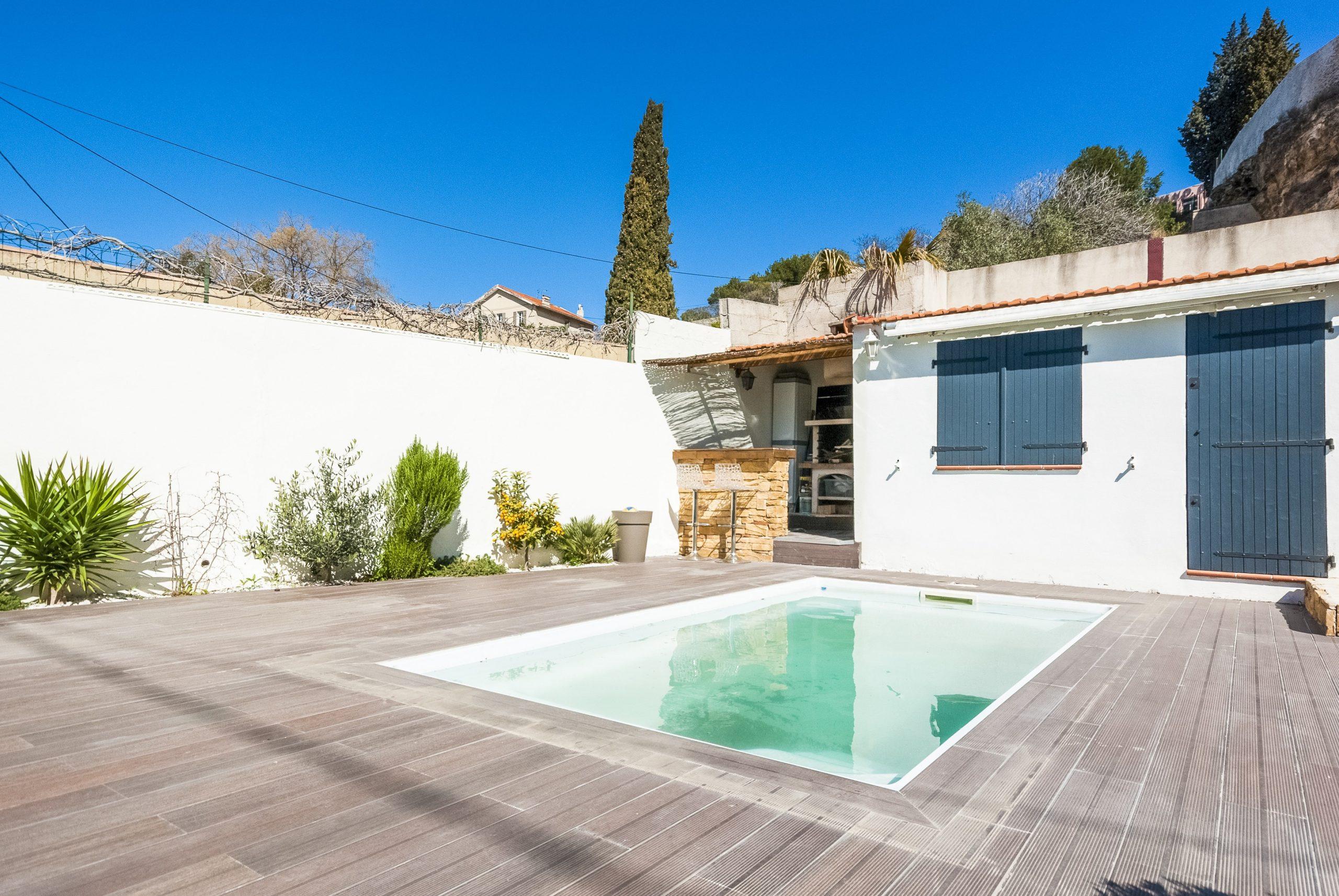 Architecte Paysagiste Dplg Aix Marseille Amenagement dedans Architecte Exterieur Jardin