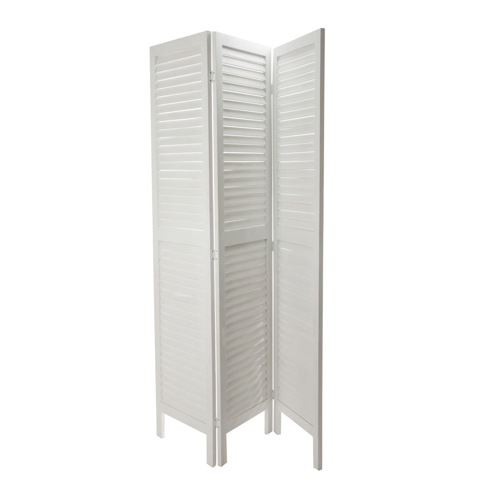 Armoire 2 Portes Conforama   Home Design Interieur pour Paravent Conforama
