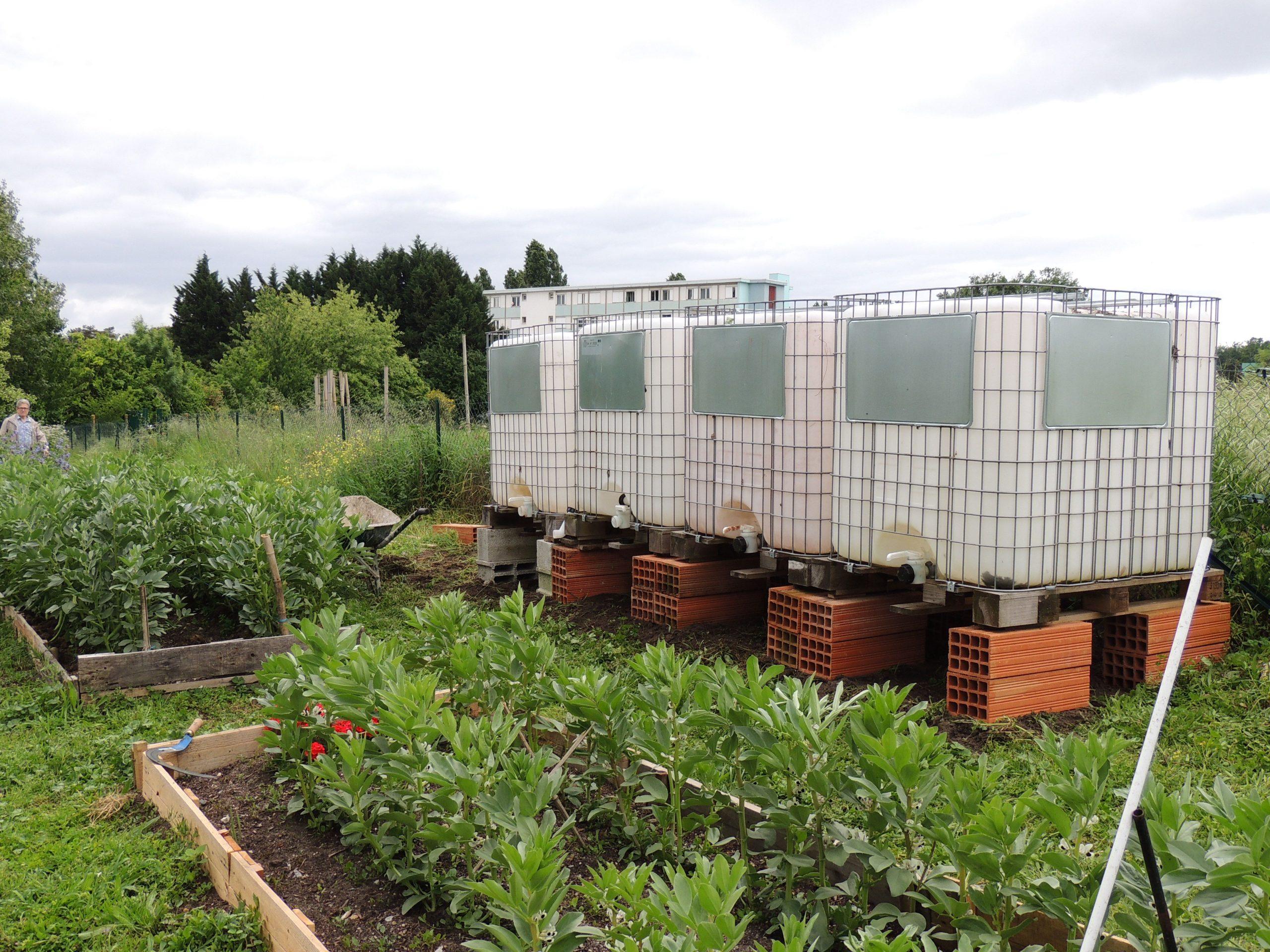Arrosage Automatique - Recherche Google tout Arrosage Automatique De Jardin
