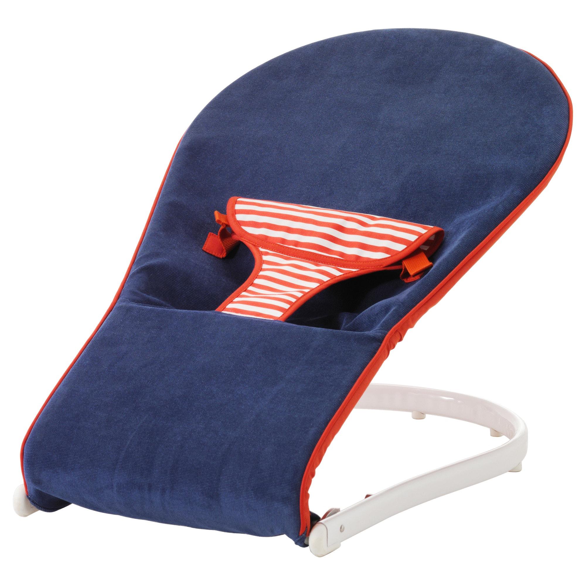 Baby Bouncer Ikea – Strollers, Cribs, Travel Cots, Prams ... tout Transat Ikea