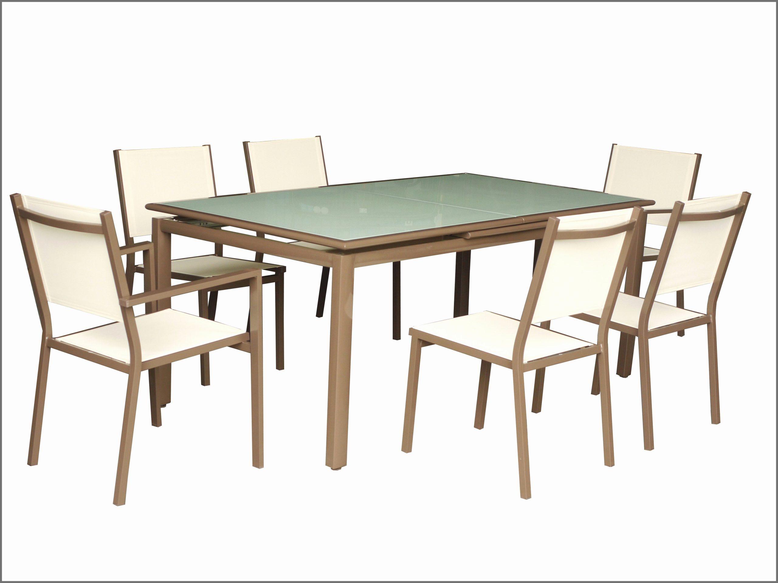 Balancelle De Jardin Leroy Merlin Beau 79 Housse Table De ... intérieur Housse Table De Jardin Leroy Merlin
