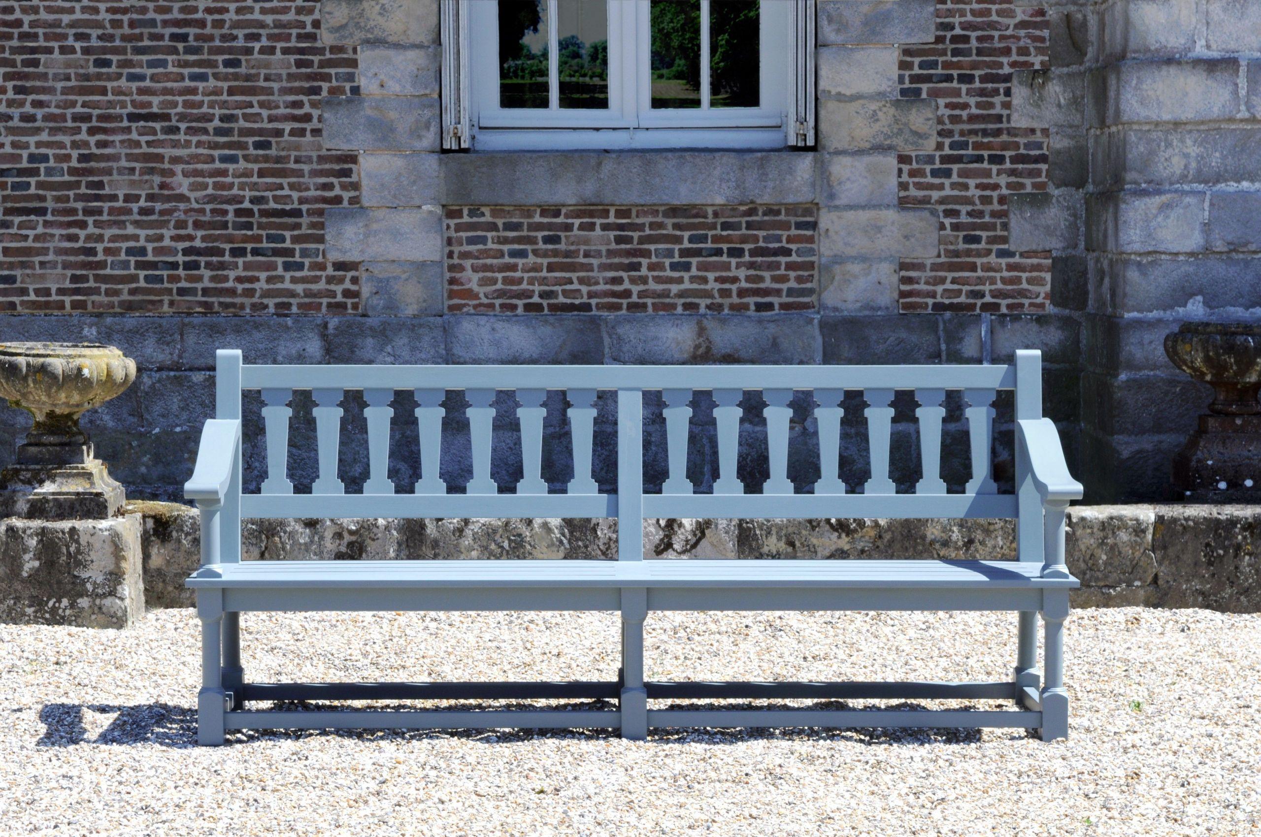 Banc De Jardin En Resine Élégant 32 Meilleures Images Du ... concernant Banc De Jardin Resine