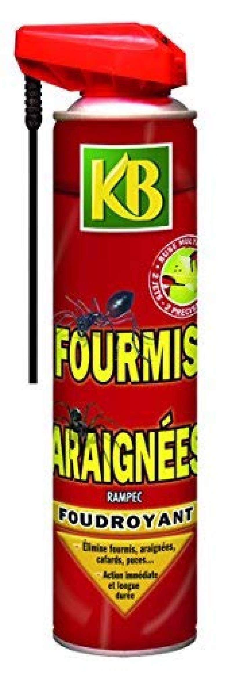 Barrière Anti Fourmi Pour 2020 -> Top 15 | Stop Aux Insectes serapportantà Anti Fourmi Pas Cher